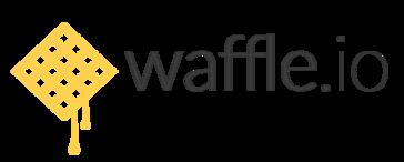 Waffle.io Reviews