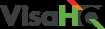Visahq Reviews