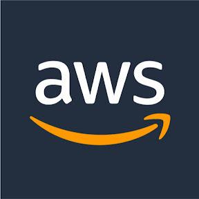 AWS Shield Reviews