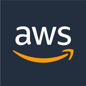 AWS CloudFormation