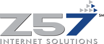 Z57 Internet Solutions Reviews