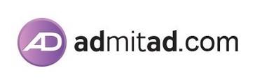 Admitad Reviews
