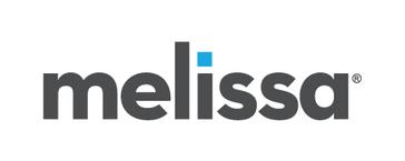 Melissa Listware Pricing