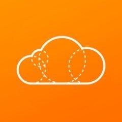 A Cloud Guru Reviews