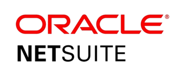 NetSuite Services Resource Planning Reviews