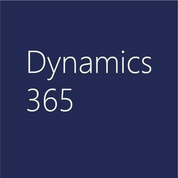 Microsoft Dynamics NAV Reviews