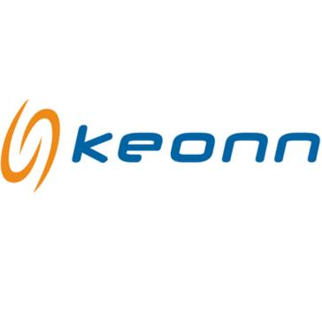 Keonn Reviews