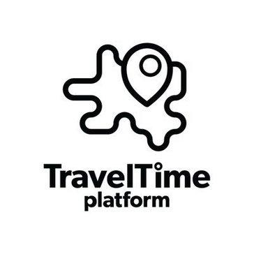 TravelTime Reviews