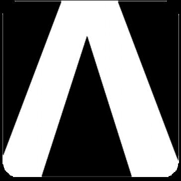 ANSYS Autodyn Reviews