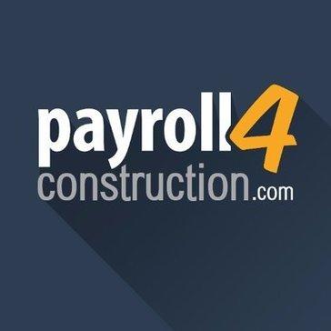 Payroll4Construction Reviews