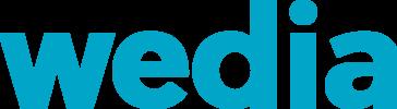 Wedia Reviews
