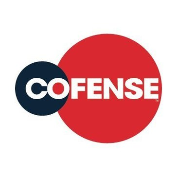 Cofense Intelligence Reviews