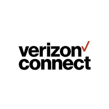 Verizon Connect Fleet Tracking & Management