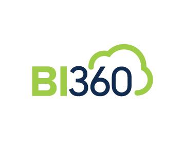 Solver BI360