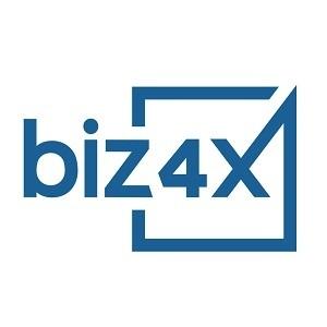 Biz4x