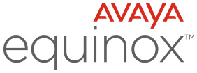 Avaya Equinox Reviews