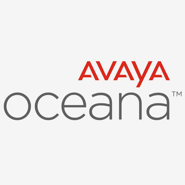 Avaya Oceana Reviews