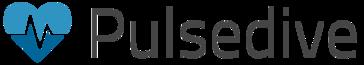 Pulsedive Reviews
