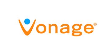 Vonage Reviews