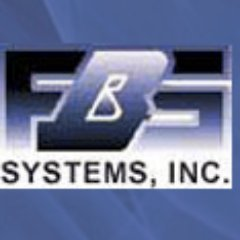 FBS Systems Reviews