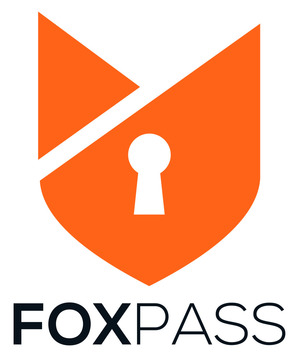 Foxpass Reviews