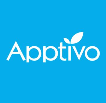 Apptivo Features