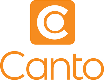 Canto Features