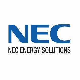 HR Energy Storage Racks Reviews
