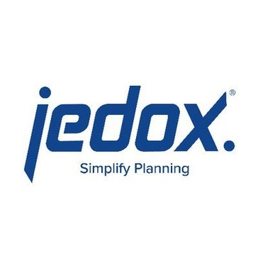 Jedox Features