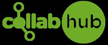 Collab Hub Reviews