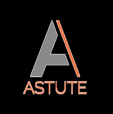 Astute Social