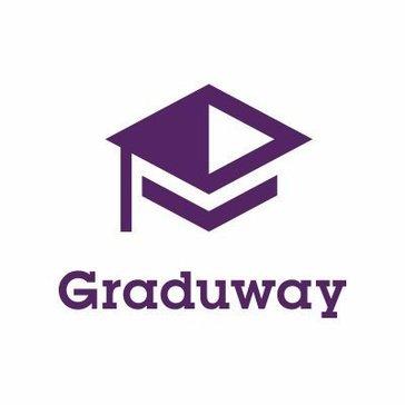 Alumni Management Software by Graduway Reviews