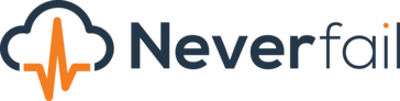 Neverfail Cloud Backup