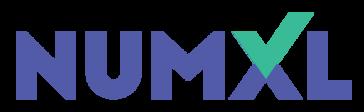 NumXL
