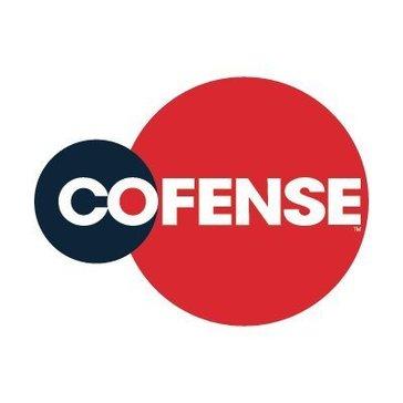 Cofense LMS Reviews