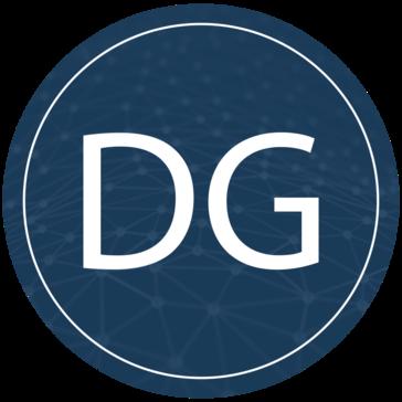 DigitalGenius Reviews