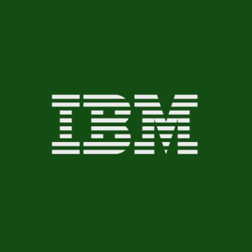 IBM B2B Collaboration