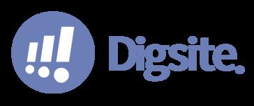 Digsite Sprints Reviews