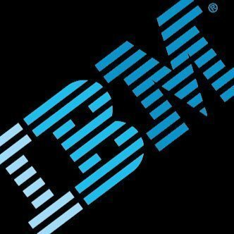 IBM X-Force Exchange Reviews