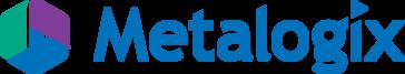 Metalogix Content Matrix Reviews