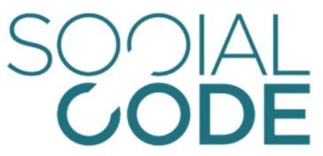 SocialCode Reviews