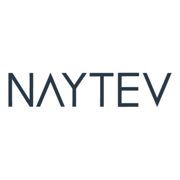 Naytev Features