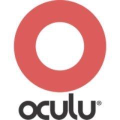 Oculu Video Platform Reviews