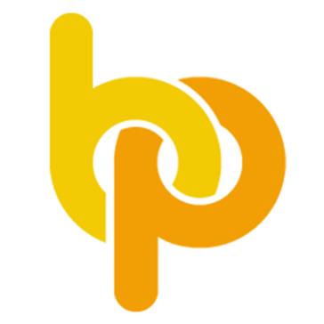 BrightPay Reviews