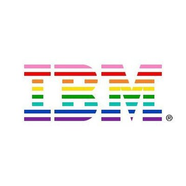 IBM Security Guardium