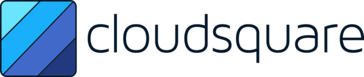 Salesforce Consulting Reviews