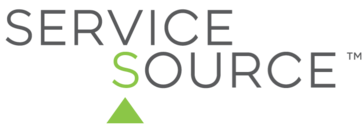 ServiceSource Reviews