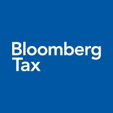 Bloomberg Tax Fixed Assets
