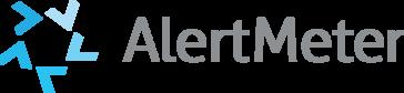 AlertMeter Reviews