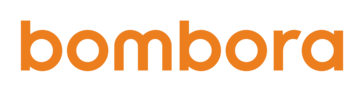 Bombora Reviews